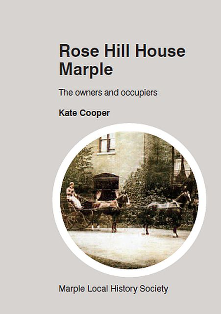rose hill cover 640